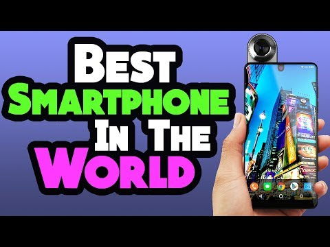 Best Smartphone in the World 2017 || Essential PH-1 First Look 🔥🔥🔥🔥🔥🔥🔥⚡⚡⚡⚡⚡⚡⚡