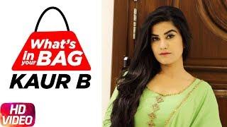 Kaur B | What