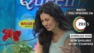 Rajo Queen Ek Saath 2017 | Webisode -  8 | Sarthak Tv