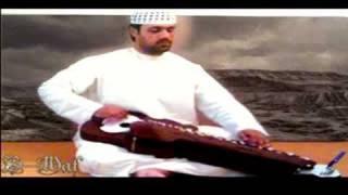 Balochi Music- Khalid Baloch---Laila O Laila