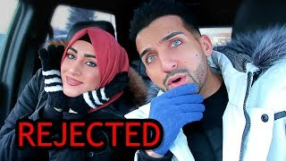 SHE REJECTED THE  BILLIONAIRE (Reason Explained!!)