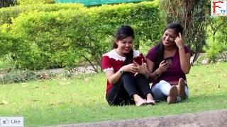 Salman Khan RACE 3 Funny Dialogue in Public|Prank gone Funny|FunkyTv