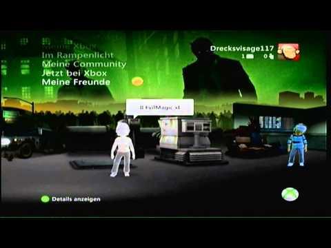 DRM FREE XBOX 360 PREMIUM THEME   LEFT 4 DEAD