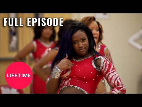 Xxx Mp4 Bring It Full Episode Copycat S2 E13 Part 2 Lifetime 3gp Sex