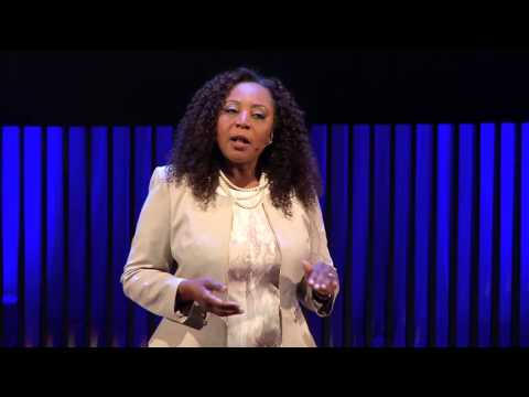 Cultivating Compassion for the ADHD Child   Dr. Francine Conway   TEDxAdelphiUniversity