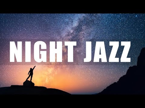 Stargazing with Dr SaxLove | Smooth Jazz Instrumental Music for Relaxing, Dinner, Study | Download