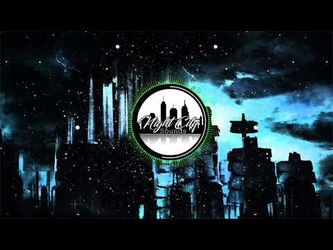 Waiting - Ship Wrek & The Highrollers [ Night City Sounds ]   🎧🔥⚡