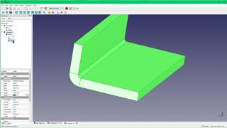 Learn FreeCAD: #4 Loft - Tutorial - PakVim net HD Vdieos Portal