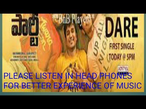 Xxx Mp4 KIRRAK PARTY DAM DARE MUSIC REMIX USE HEADPHONES 3gp Sex