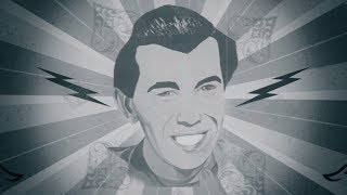 Link Wray - Son of Rumble