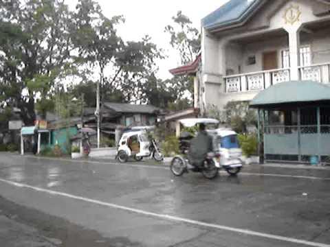 San Fernando, La Union, Philippines
