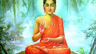 Awesome Quotes By Gautam Buddha