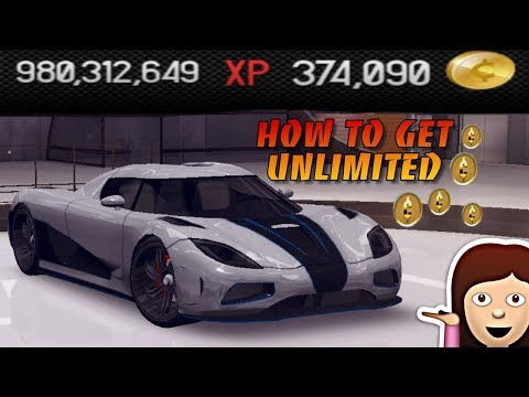 HOW TO GET RICH IN DRIVING SCHOOL 2017 COINS/GOLD (WITHOUT HACKING)