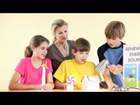 Intel Teach Elements: Inquiry in the Science Classroom