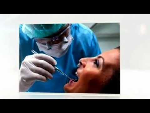 Full Coverage Dental Insurance Best Full Coverage Dental Insurance