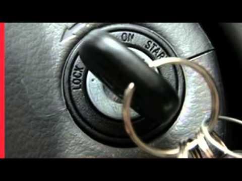 24 Hour Emergency Locksmith Tweed Heads   07 5520 2066