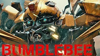 Transformers 5: The  Last Knight - Roll Call & Fight | official trailer (2017)