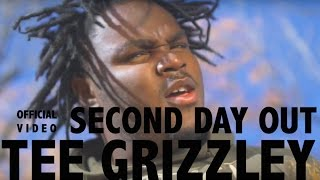 Tee Grizzley - Second Day Out [Official Video]