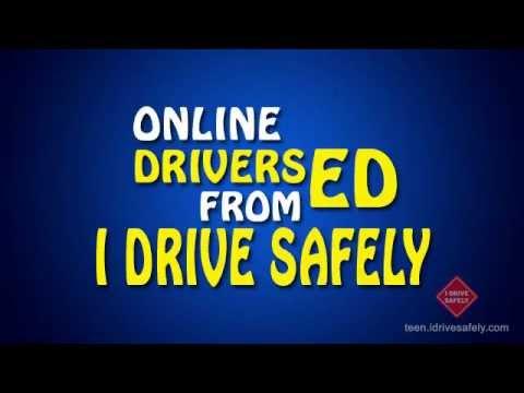 Online Florida Drivers Ed + Permit Exam
