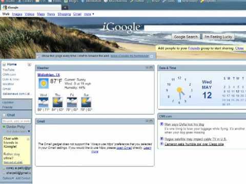 Setup HostGator DNS In Godaddy