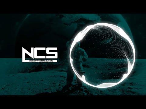 NIVIRO - Sapphire [NCS Release]