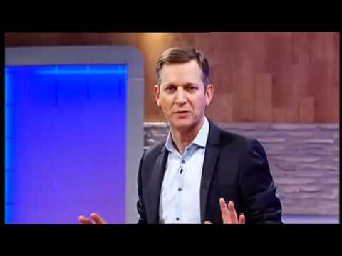 ITV Player | Best of the New Year 2012 | ITV