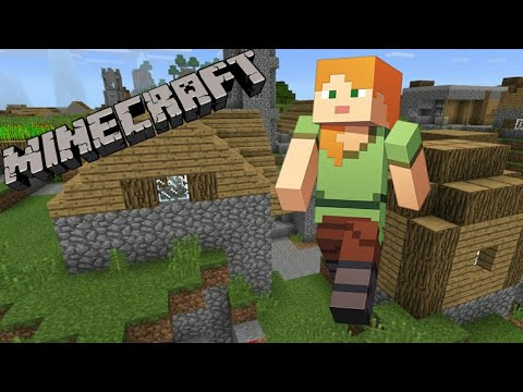 How to make TNT explode fire in MCPE