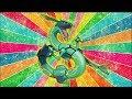 LUTANDO CONTRA RAYQUAZA! - Pokémon GO | Completando a 3ª Geração (Parte 16)