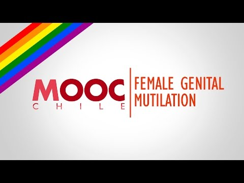 Gender Equality & Sexual Diversity | Lesson 22: Female Genital Mutilation