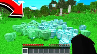duping in minecraft Videos - 9tube tv