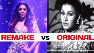 Mohabbat Song Fanney Khan  Original Vs Remake  Which Song Do You Like The Most