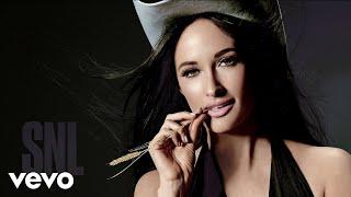 Kacey Musgraves - High Horse (Live On SNL)