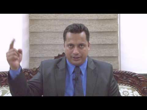 Tips Anger Management Best Motivational Speaker Corporate Trainer Delhi Gurgaon NCR India.