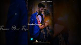 Love Mashup WhatsApp Status 2019 | Love Status - Dj Remix Mashup Status | By Creation 4u