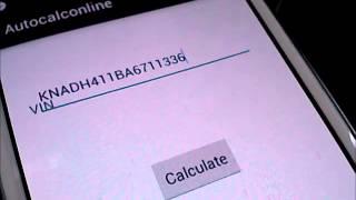 Mini100 suzuki key code calculator - PakVim net HD Vdieos Portal