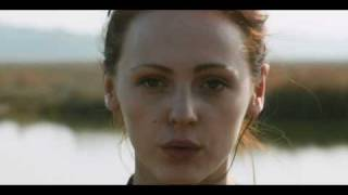 Laura Marling - Devil's Spoke Official Video