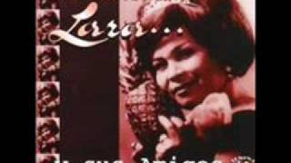 Carmencita Lara - Mi sufrir
