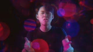 Gene Shinozaki | Hear You Say