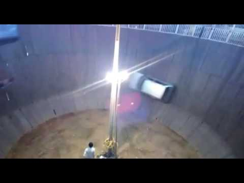 Xxx Mp4 Accident In Jorhat Assam India 3gp Sex