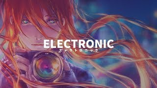 Besomorph & Biometrix - Wilted (feat. Bolshiee)