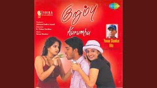 Aasai Nooru Vagai Rajini Song Hd Remix Videos MP4 3GP Full HD Download
