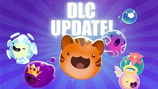 24:46) New Slime Rancher Update Video - PlayKindle org