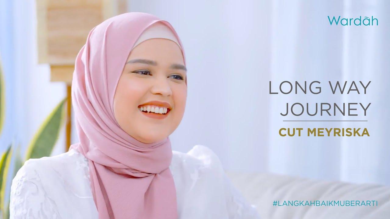 Download Kesabaran dan Keikhlasan Cut Meyriska - Heart to Heart with Dewi Sandra MP3 Gratis