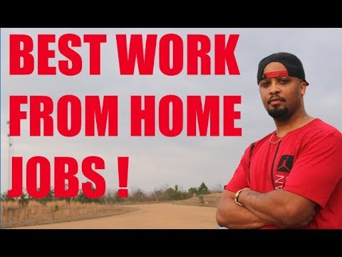 Best Part Time Work From Home Jobs That Pay $40 per Hour or More!