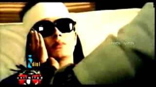 Tak pk mai kab karu yaad song download usko