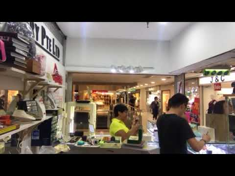 Buy and sell rolex in Singapore with Music.Far East Plaza #04-121B