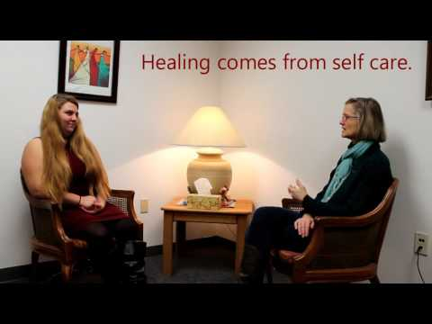 Counseling Tips for Teens:  Surviving a Breakup