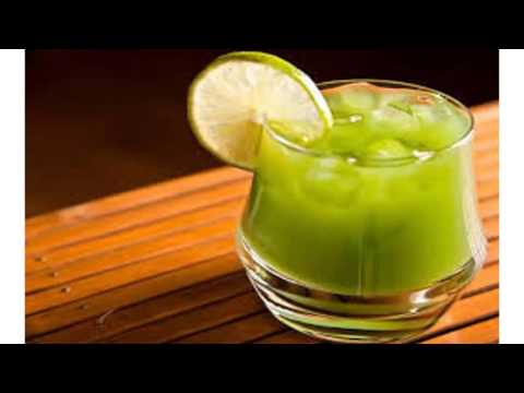 Cleanse Your Liver And Lose Weight In Just 72 Hours With This Powerful Drink!