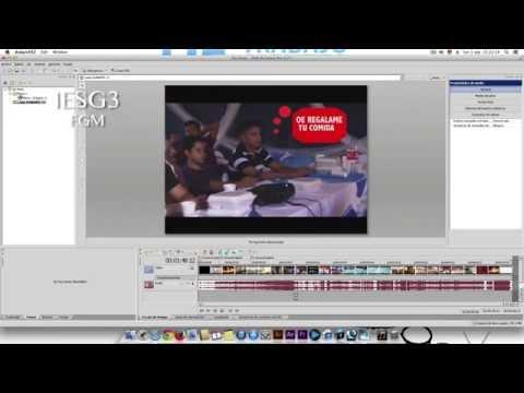 como instalar dvd architect en mac