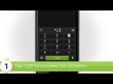 StarHub How-to's: How to activate or deactivate Free Incoming Calls on your StarHub Prepaid Mobile
